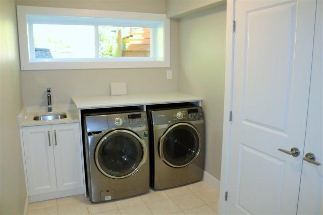 1184 KILMER ROAD - Lynn Valley House/Single Family for sale, 5 Bedrooms (R2347099) #13