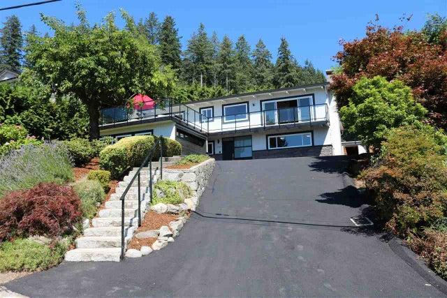 1184 KILMER ROAD - Lynn Valley House/Single Family for sale, 5 Bedrooms (R2347099) #15
