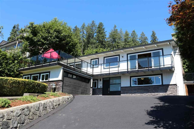 1184 KILMER ROAD - Lynn Valley House/Single Family for sale, 5 Bedrooms (R2347099) #1