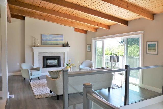 1184 KILMER ROAD - Lynn Valley House/Single Family for sale, 5 Bedrooms (R2347099) #2