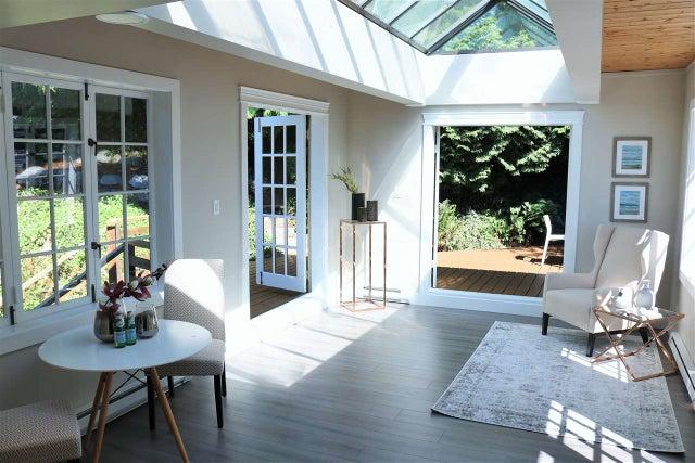 1184 KILMER ROAD - Lynn Valley House/Single Family for sale, 5 Bedrooms (R2347099) #4