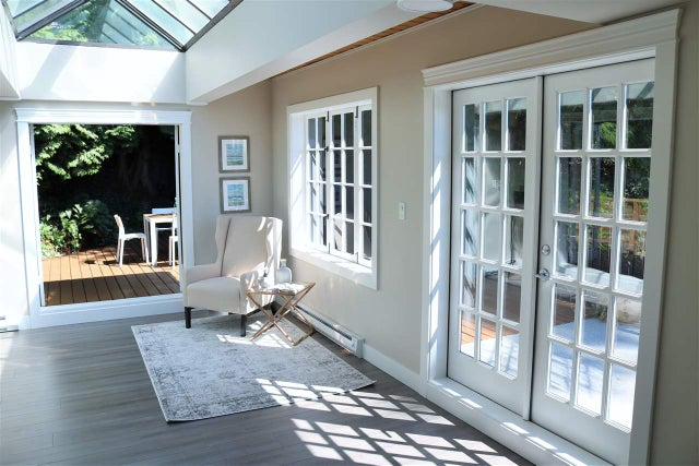 1184 KILMER ROAD - Lynn Valley House/Single Family for sale, 5 Bedrooms (R2347099) #5