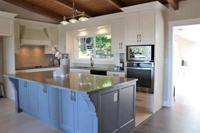 1184 KILMER ROAD - Lynn Valley House/Single Family for sale, 5 Bedrooms (R2347099) #6