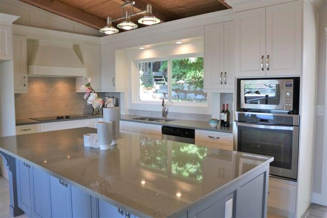 1184 KILMER ROAD - Lynn Valley House/Single Family for sale, 5 Bedrooms (R2347099) #7