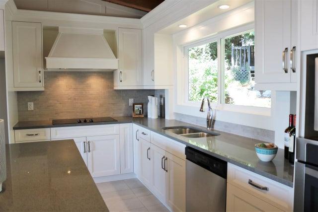 1184 KILMER ROAD - Lynn Valley House/Single Family for sale, 5 Bedrooms (R2347099) #8