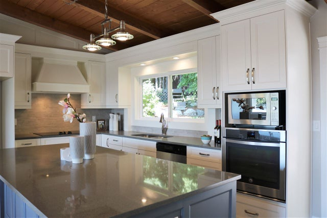 1184 KILMER ROAD - Lynn Valley House/Single Family for sale, 5 Bedrooms (R2347099) #9