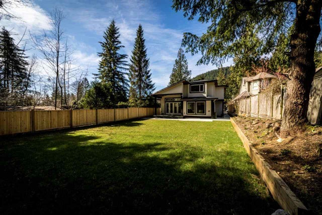 4656 RAMSAY ROAD - Lynn Valley House/Single Family for sale, 7 Bedrooms (R2353720) #18