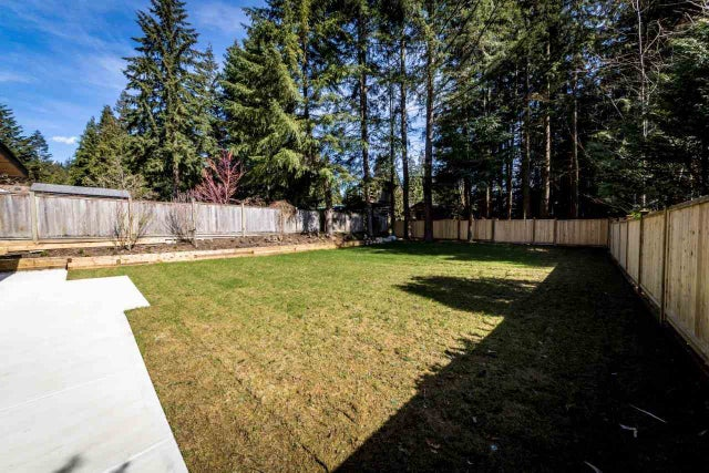 4656 RAMSAY ROAD - Lynn Valley House/Single Family for sale, 7 Bedrooms (R2353720) #19