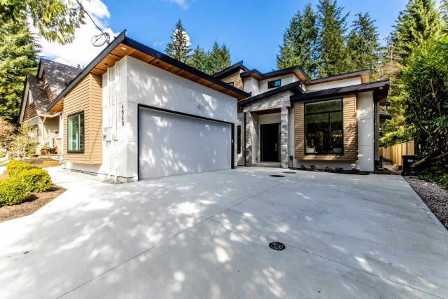 4656 RAMSAY ROAD - Lynn Valley House/Single Family for sale, 7 Bedrooms (R2353720) #1