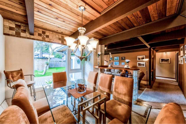 2795 MASEFIELD ROAD - Lynn Valley House/Single Family for sale, 3 Bedrooms (R2357510) #13