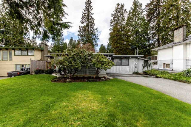 2795 MASEFIELD ROAD - Lynn Valley House/Single Family for sale, 3 Bedrooms (R2357510) #18