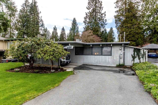 2795 MASEFIELD ROAD - Lynn Valley House/Single Family for sale, 3 Bedrooms (R2357510) #19