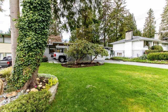 2795 MASEFIELD ROAD - Lynn Valley House/Single Family for sale, 3 Bedrooms (R2357510) #20