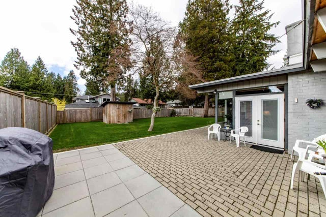 2795 MASEFIELD ROAD - Lynn Valley House/Single Family for sale, 3 Bedrooms (R2357510) #2
