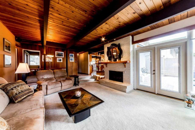 2795 MASEFIELD ROAD - Lynn Valley House/Single Family for sale, 3 Bedrooms (R2357510) #9