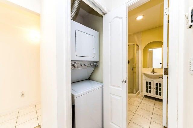 205 1523 BOWSER AVENUE - Norgate Apartment/Condo for sale, 1 Bedroom (R2363640) #10