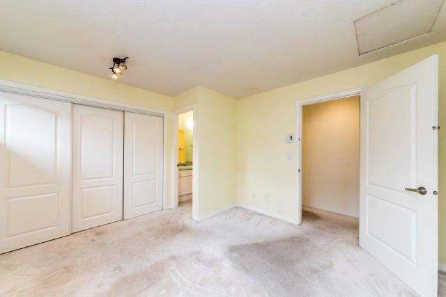 205 1523 BOWSER AVENUE - Norgate Apartment/Condo for sale, 1 Bedroom (R2363640) #11