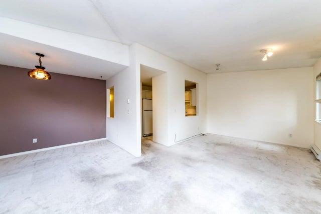 205 1523 BOWSER AVENUE - Norgate Apartment/Condo for sale, 1 Bedroom (R2363640) #12