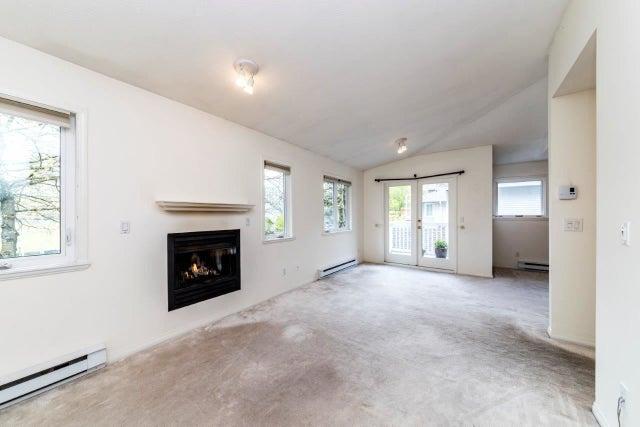 205 1523 BOWSER AVENUE - Norgate Apartment/Condo for sale, 1 Bedroom (R2363640) #13