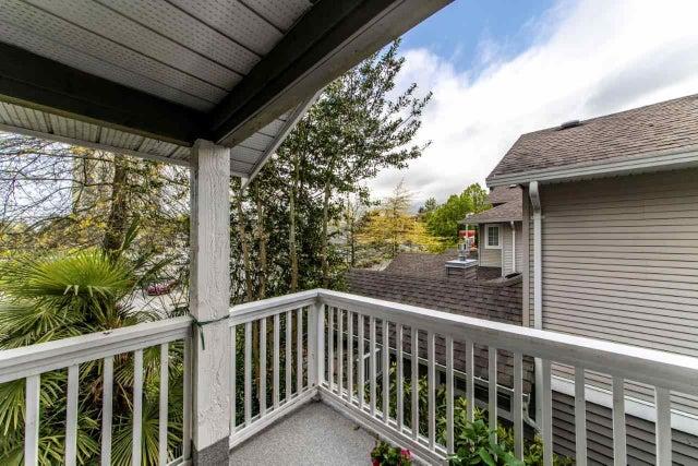 205 1523 BOWSER AVENUE - Norgate Apartment/Condo for sale, 1 Bedroom (R2363640) #14
