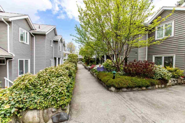 205 1523 BOWSER AVENUE - Norgate Apartment/Condo for sale, 1 Bedroom (R2363640) #2