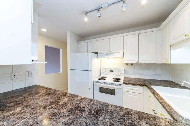 205 1523 BOWSER AVENUE - Norgate Apartment/Condo for sale, 1 Bedroom (R2363640) #3