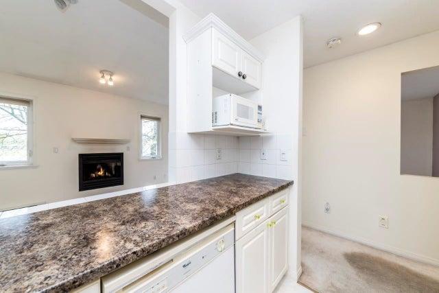 205 1523 BOWSER AVENUE - Norgate Apartment/Condo for sale, 1 Bedroom (R2363640) #4