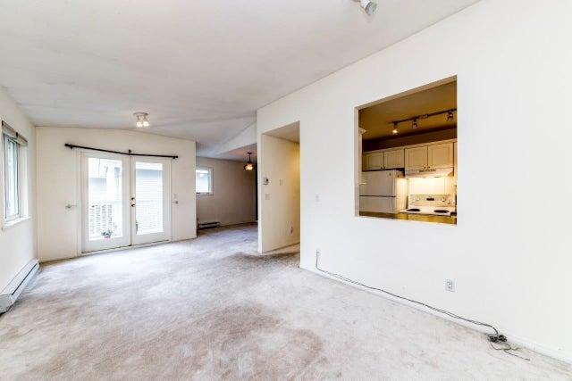 205 1523 BOWSER AVENUE - Norgate Apartment/Condo for sale, 1 Bedroom (R2363640) #5