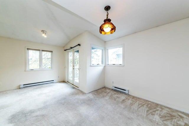 205 1523 BOWSER AVENUE - Norgate Apartment/Condo for sale, 1 Bedroom (R2363640) #6