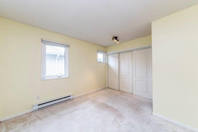 205 1523 BOWSER AVENUE - Norgate Apartment/Condo for sale, 1 Bedroom (R2363640) #7