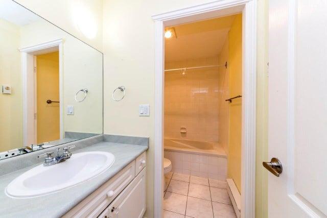 205 1523 BOWSER AVENUE - Norgate Apartment/Condo for sale, 1 Bedroom (R2363640) #8