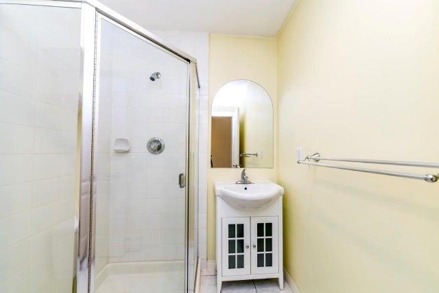 205 1523 BOWSER AVENUE - Norgate Apartment/Condo for sale, 1 Bedroom (R2363640) #9