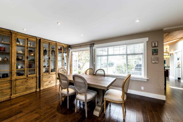 1429 FREDERICK ROAD - Lynn Valley House/Single Family for sale, 4 Bedrooms (R2369428) #10