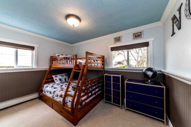 1429 FREDERICK ROAD - Lynn Valley House/Single Family for sale, 4 Bedrooms (R2369428) #13