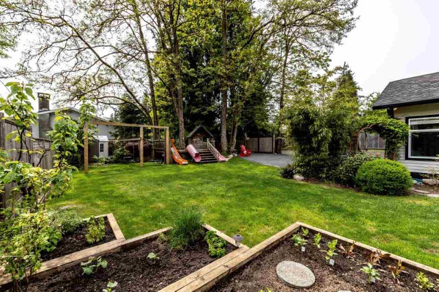 1429 FREDERICK ROAD - Lynn Valley House/Single Family for sale, 4 Bedrooms (R2369428) #8