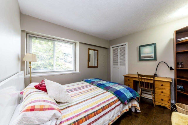 3863 ST. PAULS AVENUE - Upper Lonsdale House/Single Family for sale, 5 Bedrooms (R2371605) #13