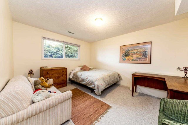 3863 ST. PAULS AVENUE - Upper Lonsdale House/Single Family for sale, 5 Bedrooms (R2371605) #14