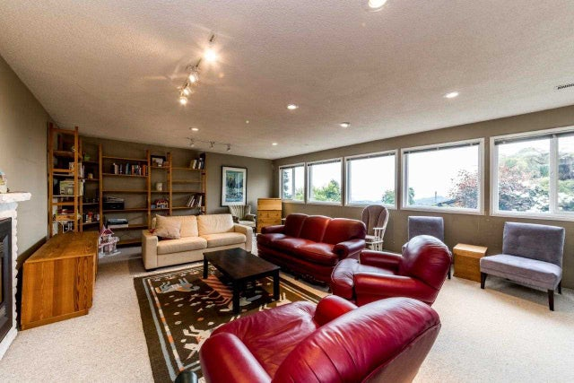3863 ST. PAULS AVENUE - Upper Lonsdale House/Single Family for sale, 5 Bedrooms (R2371605) #16