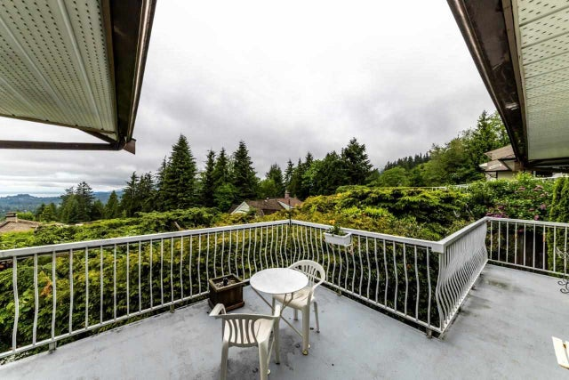 3863 ST. PAULS AVENUE - Upper Lonsdale House/Single Family for sale, 5 Bedrooms (R2371605) #18
