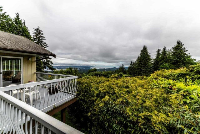 3863 ST. PAULS AVENUE - Upper Lonsdale House/Single Family for sale, 5 Bedrooms (R2371605) #19