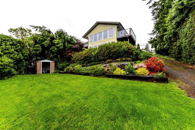 3863 ST. PAULS AVENUE - Upper Lonsdale House/Single Family for sale, 5 Bedrooms (R2371605) #20