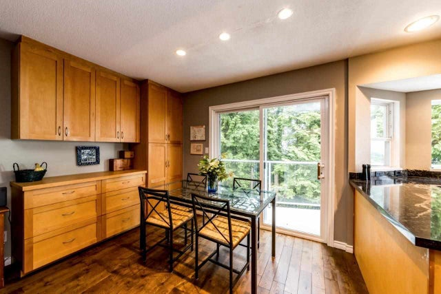 3863 ST. PAULS AVENUE - Upper Lonsdale House/Single Family for sale, 5 Bedrooms (R2371605) #6