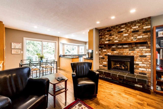 3863 ST. PAULS AVENUE - Upper Lonsdale House/Single Family for sale, 5 Bedrooms (R2371605) #7