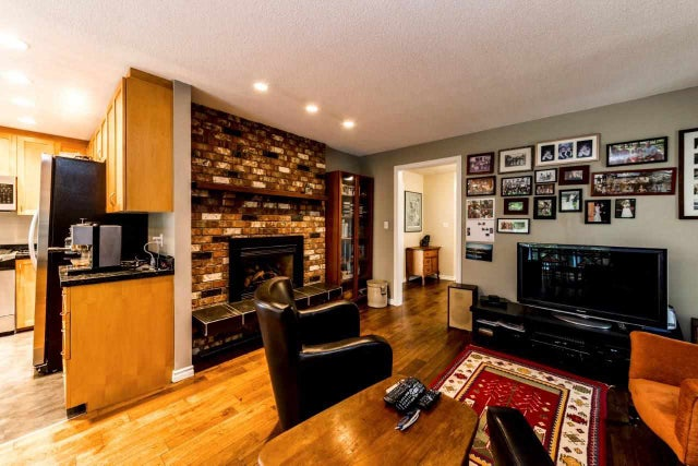 3863 ST. PAULS AVENUE - Upper Lonsdale House/Single Family for sale, 5 Bedrooms (R2371605) #8
