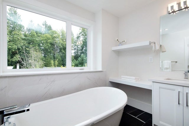 3340 BAIRD ROAD - Lynn Valley House/Single Family for sale, 6 Bedrooms (R2388249) #14