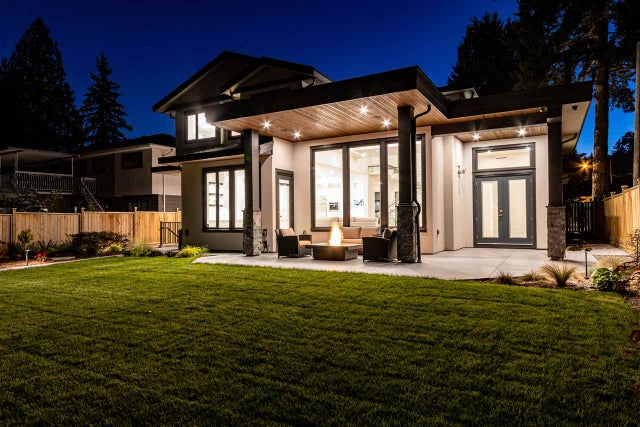 3340 BAIRD ROAD - Lynn Valley House/Single Family for sale, 6 Bedrooms (R2388249) #16