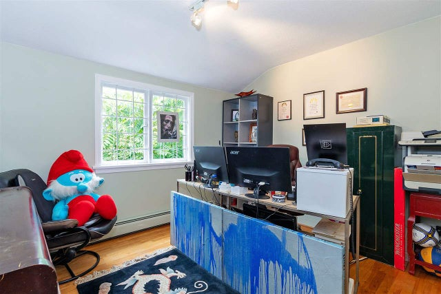 429 E 15TH STREET - Central Lonsdale House/Single Family for sale, 2 Bedrooms (R2394448) #10