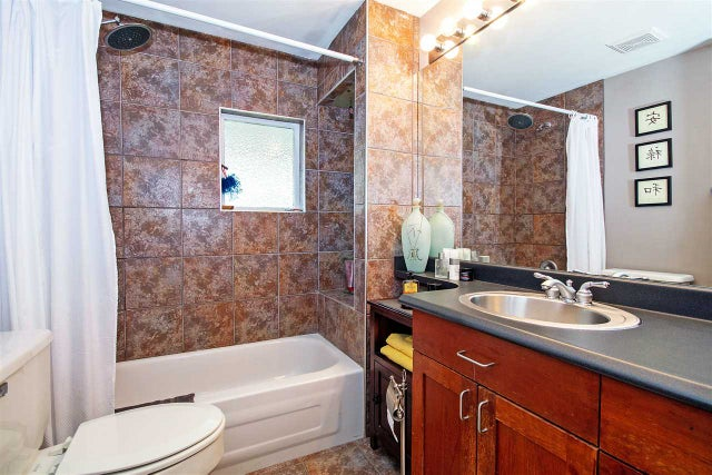 429 E 15TH STREET - Central Lonsdale House/Single Family for sale, 2 Bedrooms (R2394448) #11