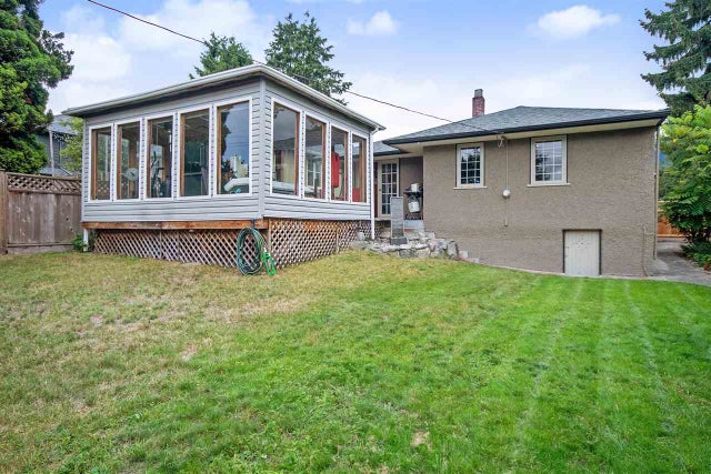 429 E 15TH STREET - Central Lonsdale House/Single Family for sale, 2 Bedrooms (R2394448) #13