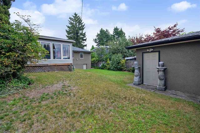 429 E 15TH STREET - Central Lonsdale House/Single Family for sale, 2 Bedrooms (R2394448) #17